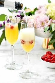 Sparkling Brunch
